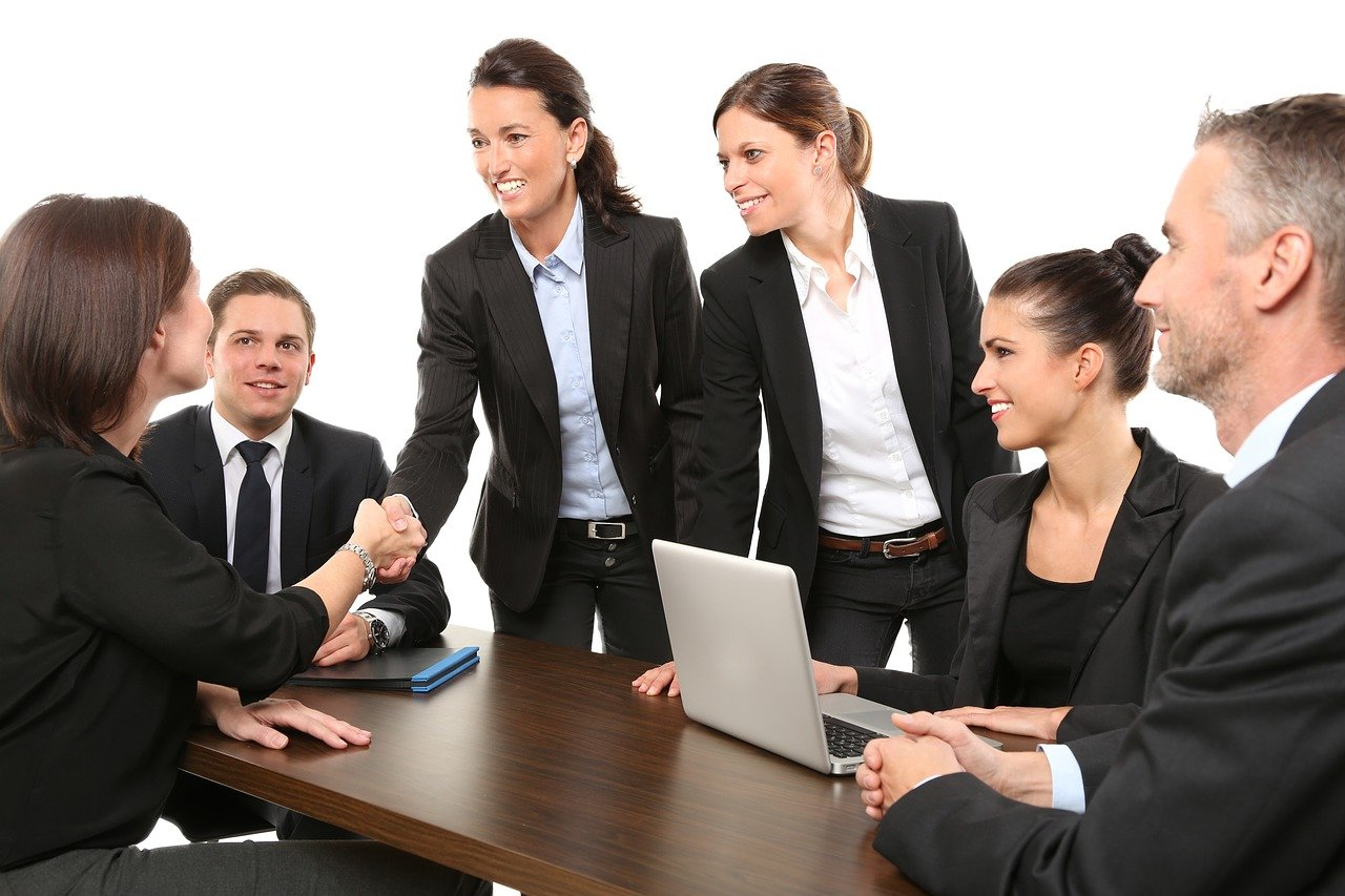 How You Can Train Your New Employees Effectively