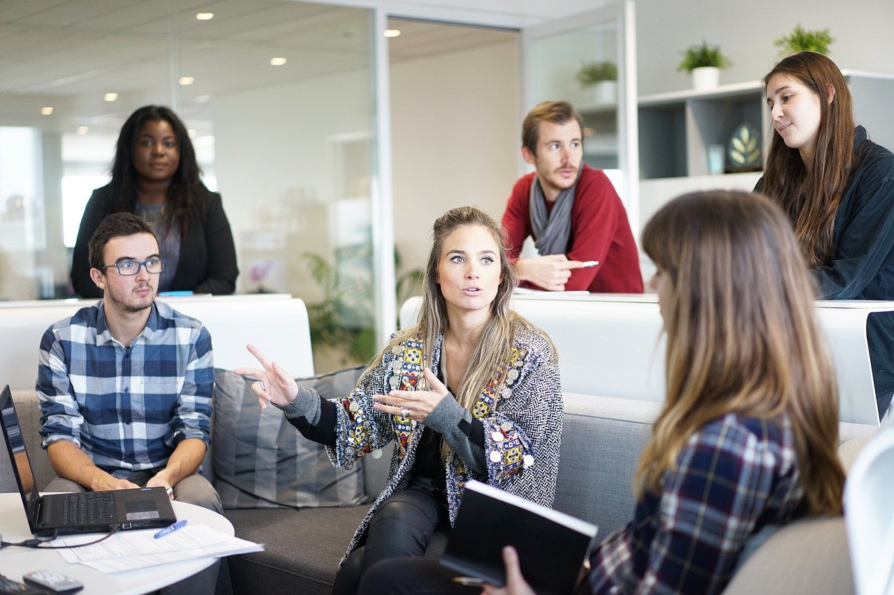 How to Develop a New Hire Training Plan?